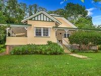 253 Eureka Road, Rosebank, NSW 2480