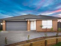 17 Cecilia Place, Thirlmere, NSW 2572