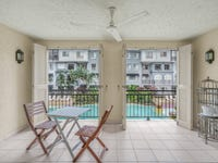 1311/2 Greenslopes Street, Cairns North, Qld 4870