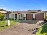 9 Silkwood Grove, Quakers Hill, NSW 2763