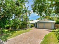 8 Melia Close, Mount Sheridan, Qld 4868