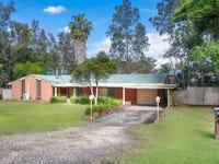 401 Freemans Drive, Cooranbong, NSW 2265