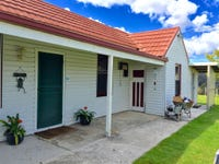 36 Cape Portland Road, Gladstone, Tas 7264
