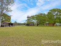 295 Andrew Road, Greenbank, Qld 4124