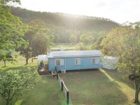 819 Lefthand Branch Road, Lefthand Branch, Qld 4343