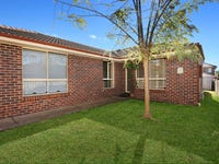 266B Farmborough Road, Farmborough Heights, NSW 2526