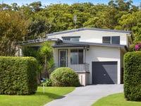 139 Davistown Road, Saratoga, NSW 2251