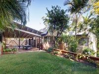 89 Hawken Drive, St Lucia, Qld 4067
