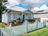 9 Wallace Street, South Maitland, NSW 2320