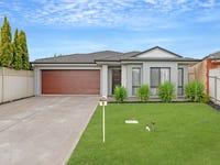 4 Clover Street, Parafield Gardens, SA 5107