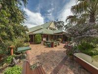 24 Lonergan Drive, Greenleigh, NSW 2620