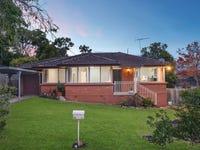 1A Anembo Road, Berowra, NSW 2081