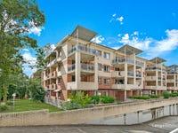 10/2 Hythe Street, Mount Druitt, NSW 2770