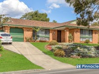 11 Spitfire Drive, Raby, NSW 2566