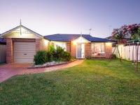 19 McIntosh Street, Kings Park, NSW 2148