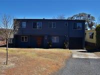 22 Lawrance Street, Glen Innes, NSW 2370
