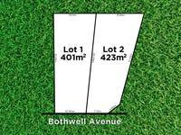 12 Bothwell Avenue, Seacliff Park, SA 5049