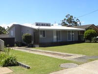 9 Lyons Rd, Sussex Inlet, NSW 2540