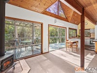 51 South Crescent, North Gosford, NSW 2250