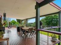 289 Friday Hut Road, Tintenbar, NSW 2478