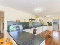 2 Bamber Street, Tully, Qld 4854