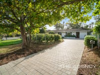 19B Glenwood Avenue, Helena Valley, WA 6056