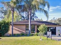 32 Dolomite Road, Cranebrook, NSW 2749