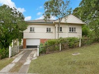 33 Henderson St, Oxley, Qld 4075