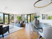 5E/153-167 Bayswater Road, Rushcutters Bay, NSW 2011