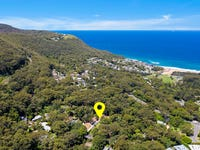 7B Old Coast Road, Stanwell Park, NSW 2508