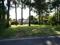 16 Apex Avenue, Picnic Point, NSW 2213