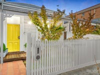 177 Coppin Street, Richmond, Vic 3121