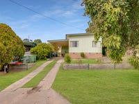 860 Watson Street, Glenroy, NSW 2640