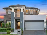 15 Reach Street, The Ponds, NSW 2769
