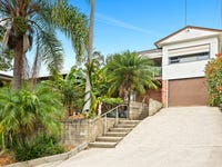 43 Coramba Rd, Coffs Harbour, NSW 2450