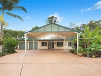 5 Banksia Close, Sandy Beach, NSW 2456