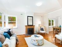 75 Wood Street, Lane Cove, NSW 2066
