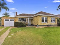 29 Meredith Avenue, Glengowrie, SA 5044