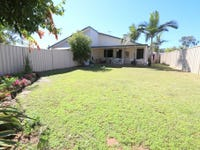 11 Brokenwood Street, Emerald, Qld 4720
