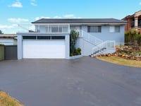 126 Hurstville Road, Oatley, NSW 2223