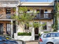25 Stephen Street, Balmain, NSW 2041