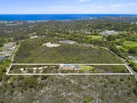 Lot 36 McLean Street, Ingleside, NSW 2101