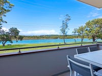 27 The Parade, North Haven, NSW 2443