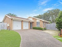 4 Mark Place, Mardi, NSW 2259
