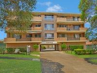 11/50-52 Owen Street, Port Macquarie, NSW 2444