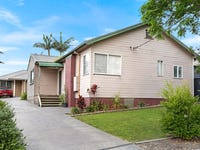 99 Marshall Street, Dapto, NSW 2530