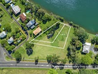Lot 2/21 - 33 Pacific Highway, Broadwater, NSW 2472