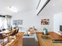 7/22 Taylor Street, Condell Park, NSW 2200