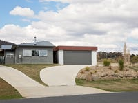 31 Kunama Drive, East Jindabyne, NSW 2627