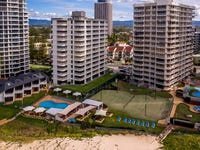17/60 Old Burleigh Road, Surfers Paradise, Qld 4217